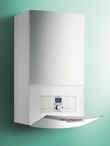 Газовый котел Vaillant atmoTEC plus VUW 280/5-5 [28 кВт] фото